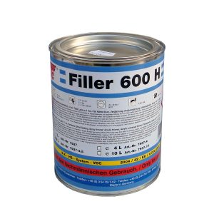 Filler_600H_Gebinde_1600x1200px_w