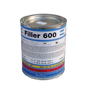 Filler_600_grau_Gebinde_1600x1200px_w