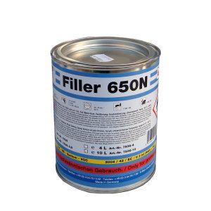 Filler_650N_Gebinde_1600x1200px_w