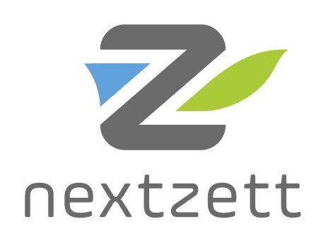 Žingsnis į priekį su NextZett