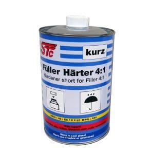 haerter_kurz_4zu1_gebinde_1600x1200px_w