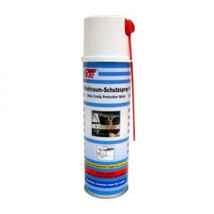 Hohlraumschutz_Spray
