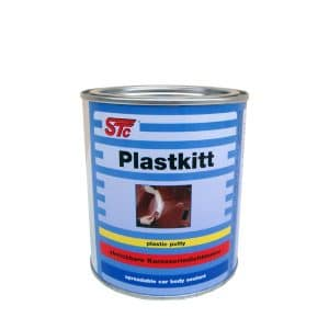 Plastkit_1kg