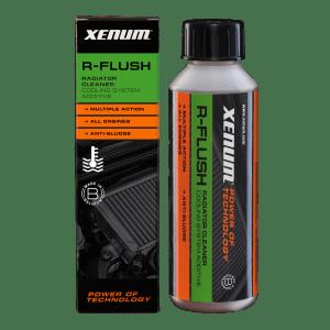 R-Flush_box_bottle_250ml
