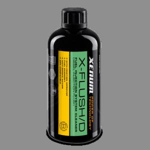 X-FLUSH_500ml-500x500