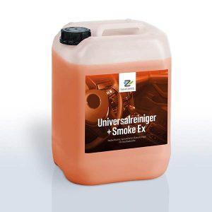 smokeex