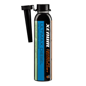 ultimax-diesel-conditioner