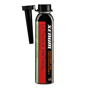 ultimax-petrol-conditioner