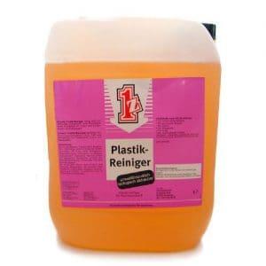 Einszett-Plastic-Deep-Cleaner-Plastik-Reiniger-10-L_472_2_lw_2879