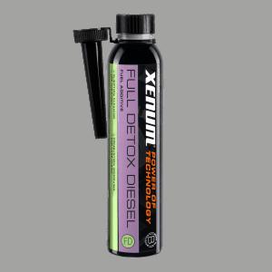 full-detox-diesel