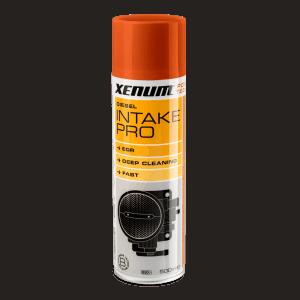 intake-pro-diesel_500ml